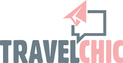 Travel Chic Logo